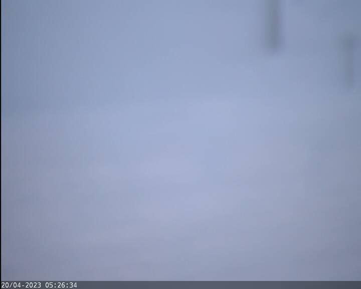 Gausdal - Skeikampen skicentrum; Ole Express
